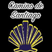 Camino-santiago-icon