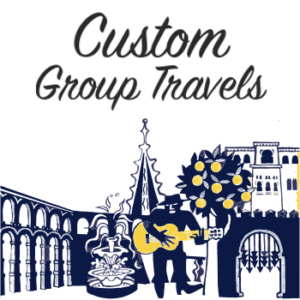 Custom-group-travel-icon