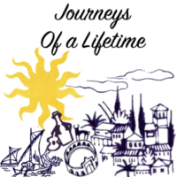 Journey-lifetime-ico