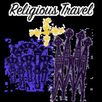 Religious-ico_2