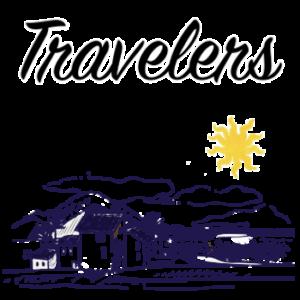 Travelers-icon_2