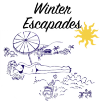 Winter-escapades-ico