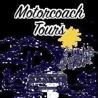 motorcoac-tours-icon