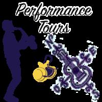 perform-tours-icon